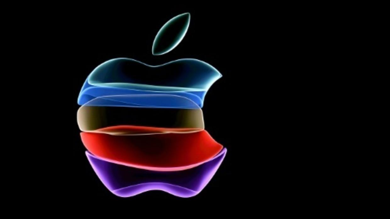 Apple offre 2,5 milliards de dollars pour la crise du logement en Californie