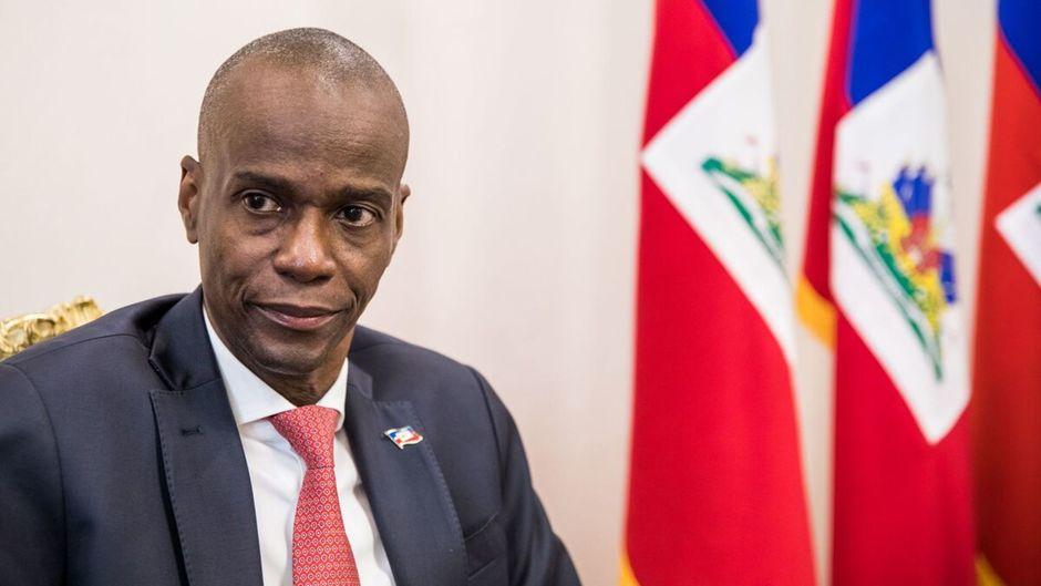 La hausse des salaires n'apaise pas la contestation en Haïti