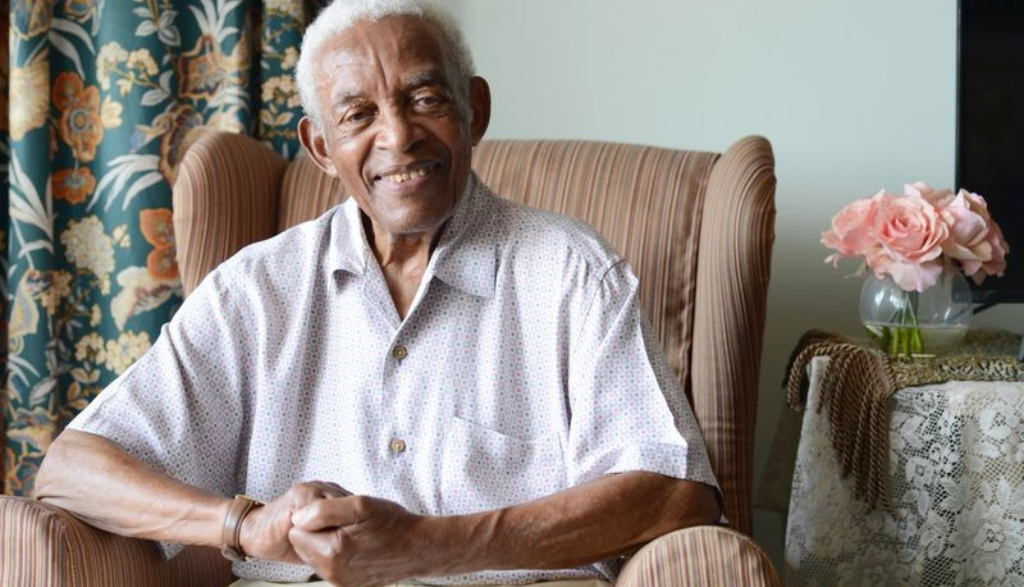 Songwriter of calypso hit Day-O dies aged 95