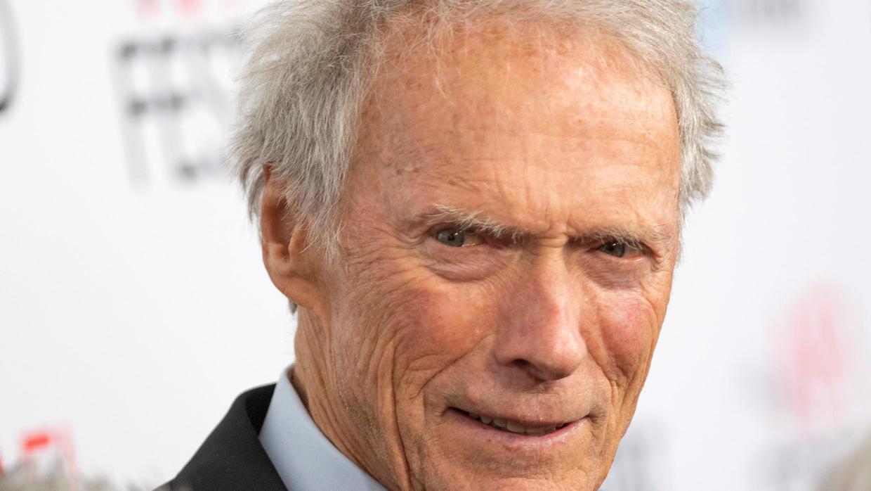 """Clint Eastwood redonne vie au """"héros"""" de l'attentat des JO d'Atlanta"""