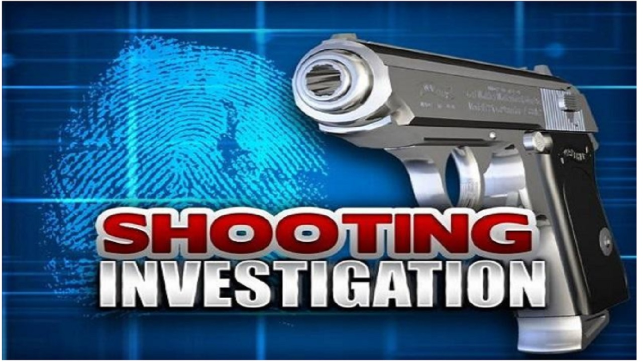 Police launch probe into West Bay shooting - Loop News Cayman