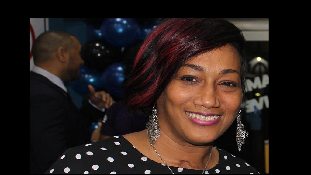 Heather Goldson's appointment as deputy CEO of the Shared Services Division of Prime Sports (Jamaica) Limited follows other recent organisational changes.