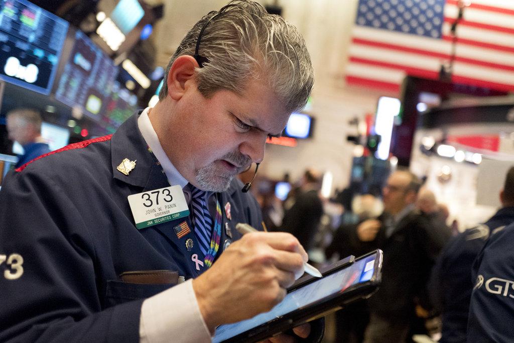 Traders (Internet image)