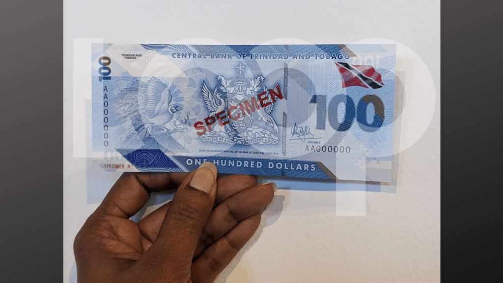 5 quick facts about polymer notes