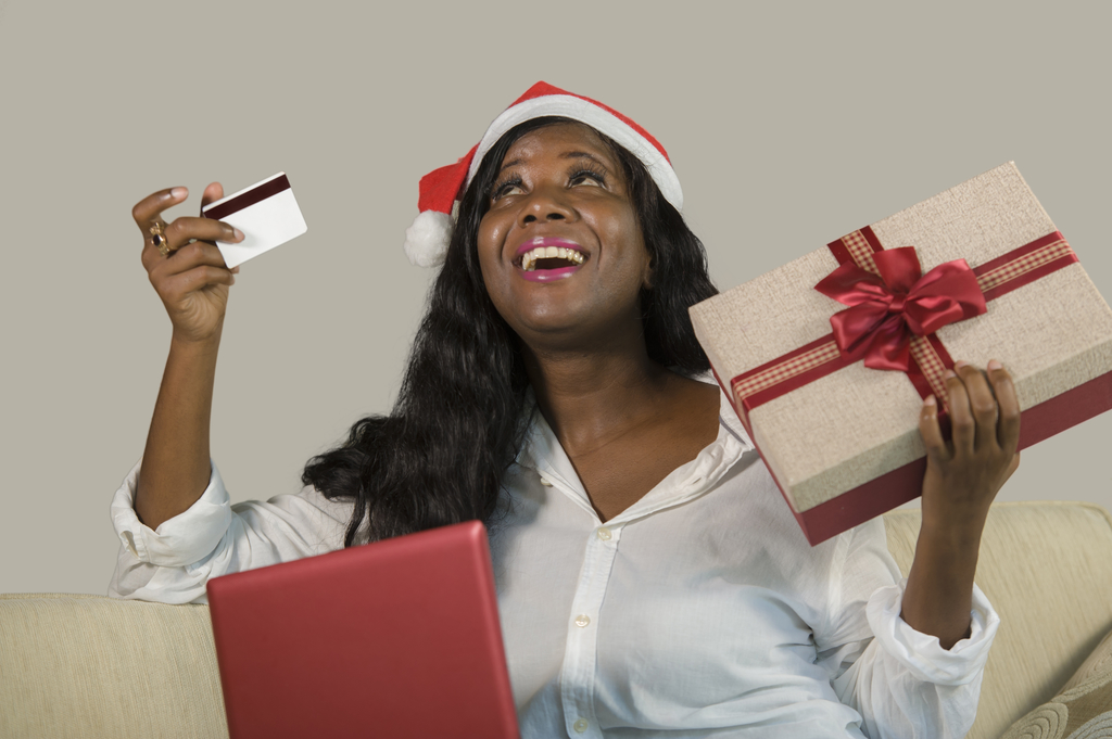 Personal loans might be rebranded as Christmas loans as the season begins. (iStock photo)