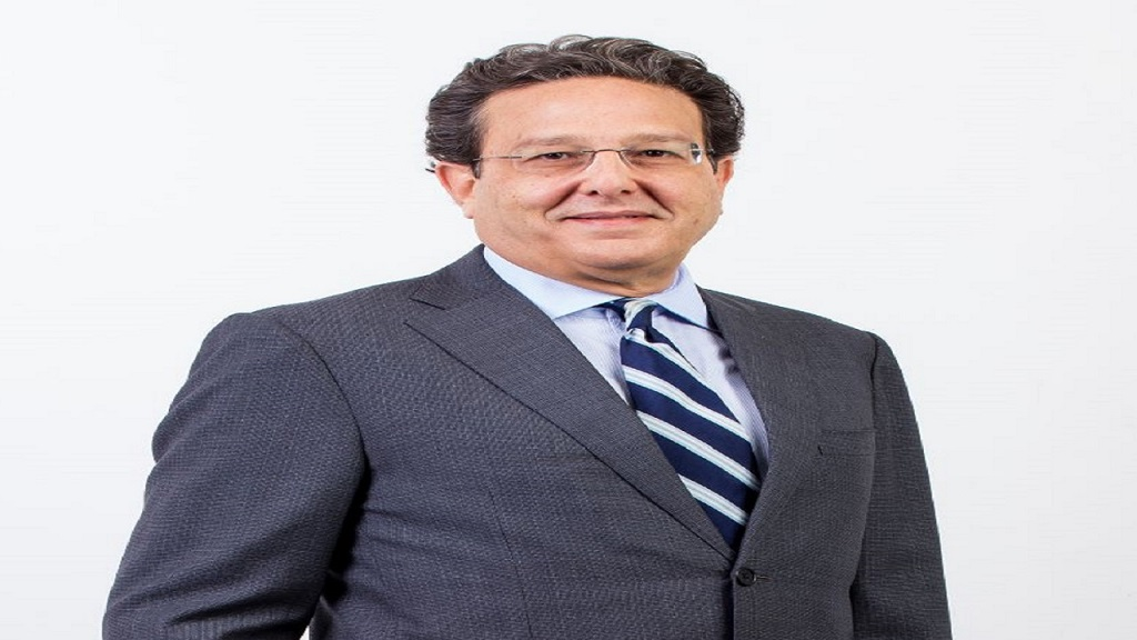 Matalon indicated to the Governor General that he was stepping down to pursue his interests in business areas that could potentially be in conflict with his position as a member of the office.