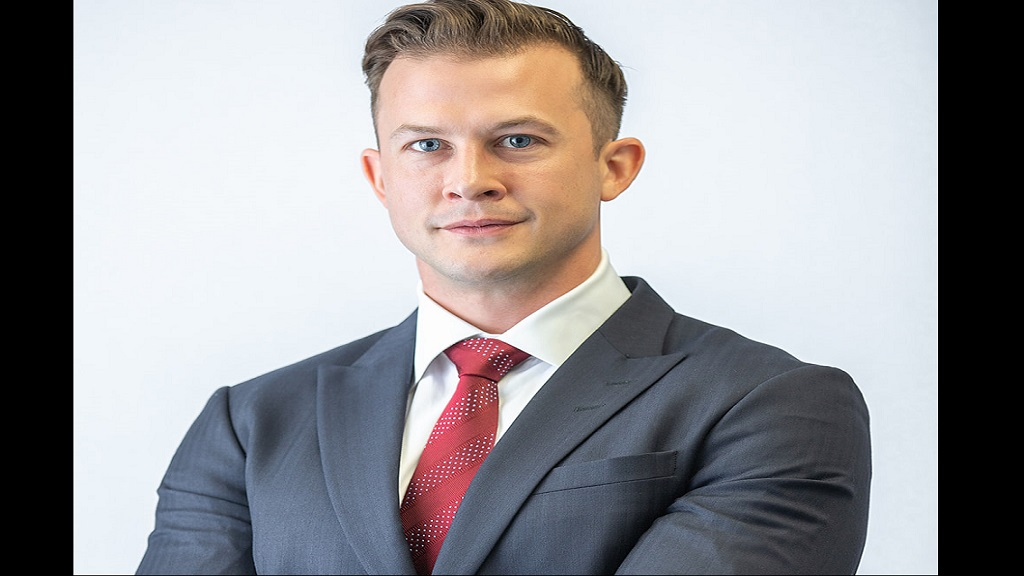Alessandro Sax joins NCB with 12 years' experience in wealth management, gained in Canada and the Cayman Islands.