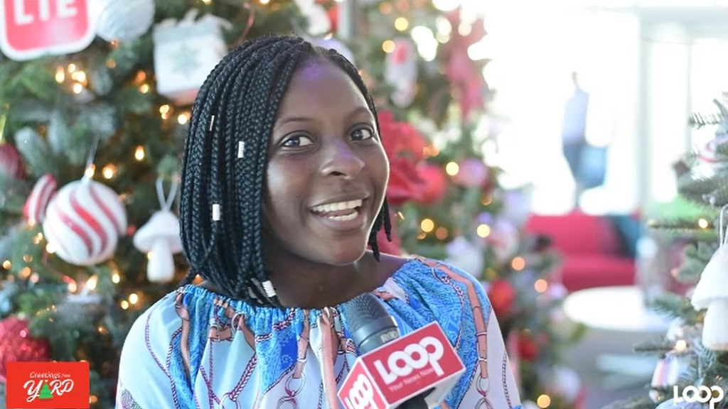 12 Must Haves At A Jamaican Christmas Dinner Loop News