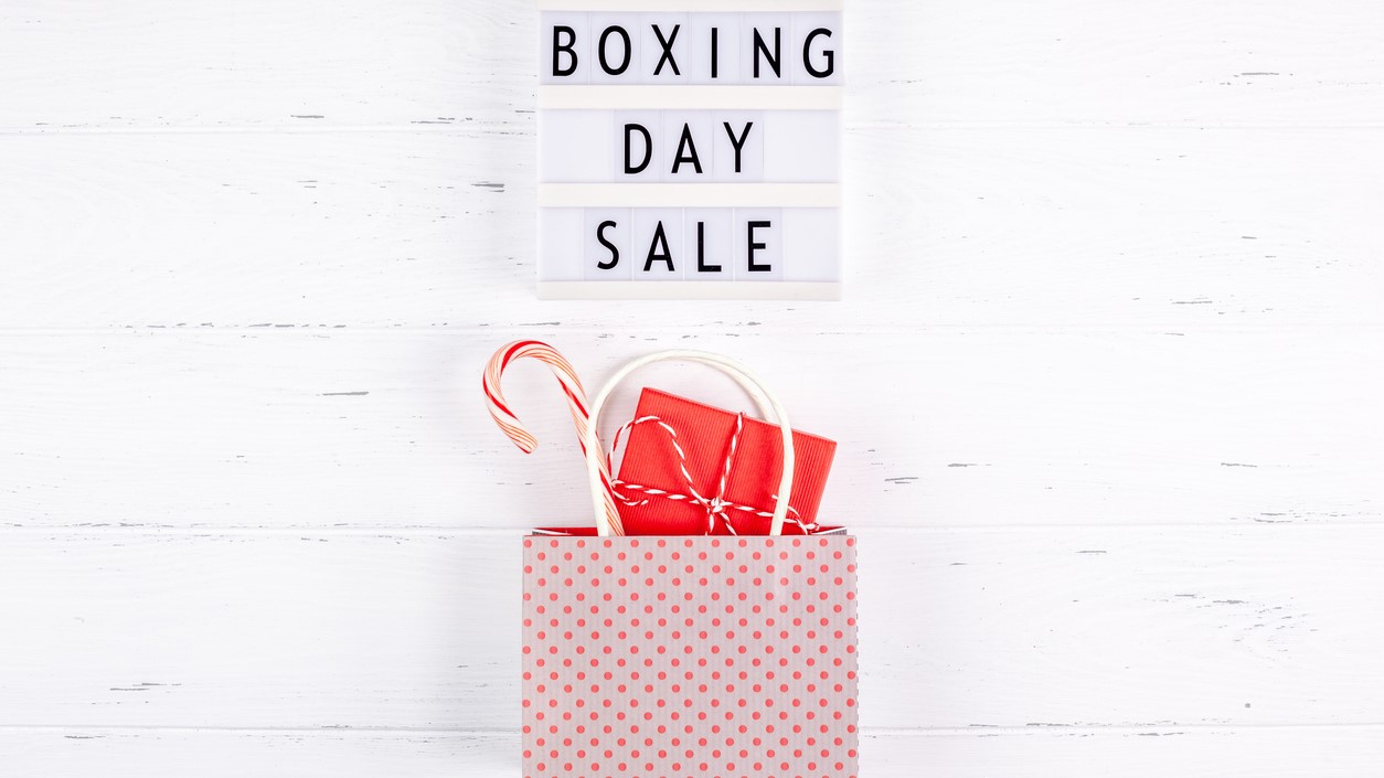 A List Of Boxing Day Sales On This Year Loop News