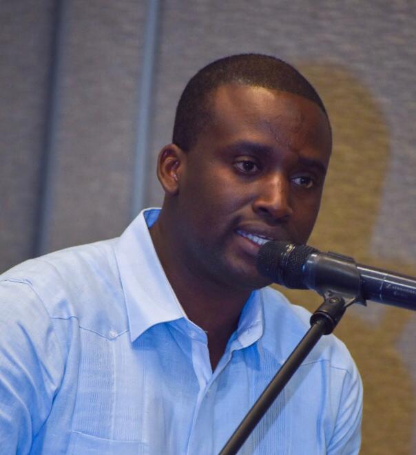 Hans Ludwig Joseph, LL.M  Avocat au barreau de Port-au-Prince  Directeur général de Expertus Firme d'Avocats  hansjoseph77@gmail.com