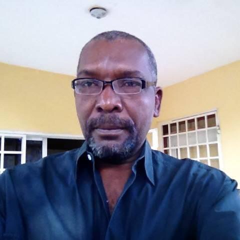 Edy Sanon, Secrétaire exécutif national du parti OPL, est décédé à l'âge de 63 ans, ce mardi après-midi, a appris Loop Haiti.