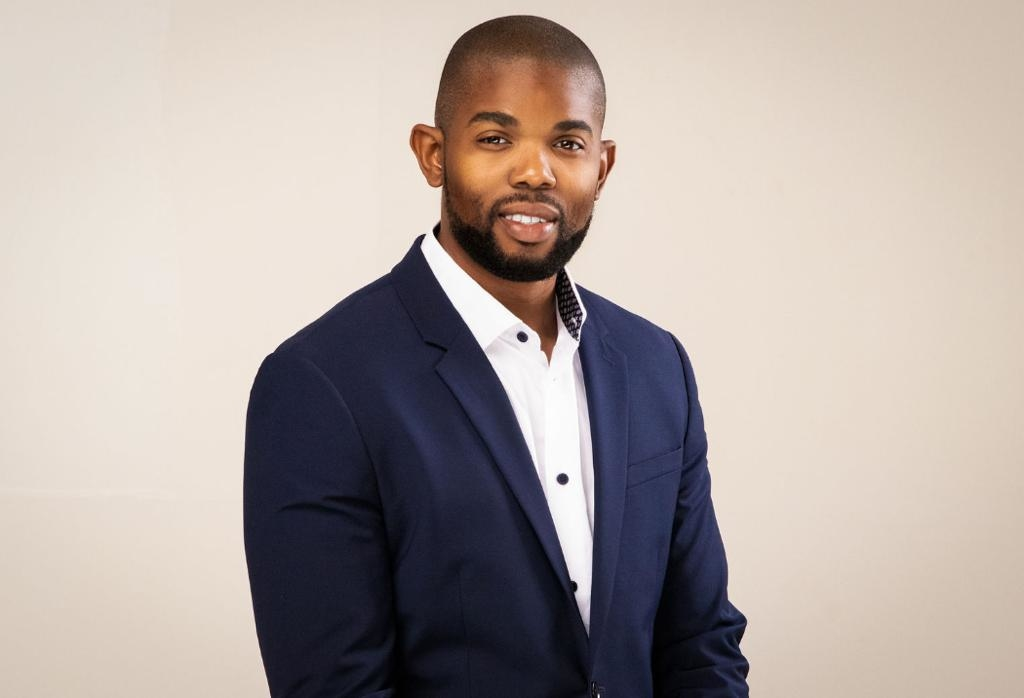 Sinclair joined the Creditinfo Jamaica team in January 2020, following senior positions held at the Bank of Jamaica, and, more recently, the National Commercial Bank of Jamaica.