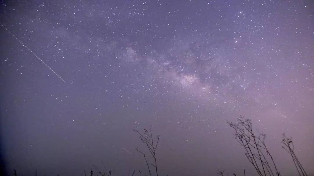 2,2 milliards d'années: des scientifiques révèlent l'âge du plus vieil impact d'astéroïde