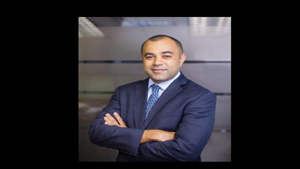 Nicholas Scott, Chairman, Eppley Caribbean Property Fund.