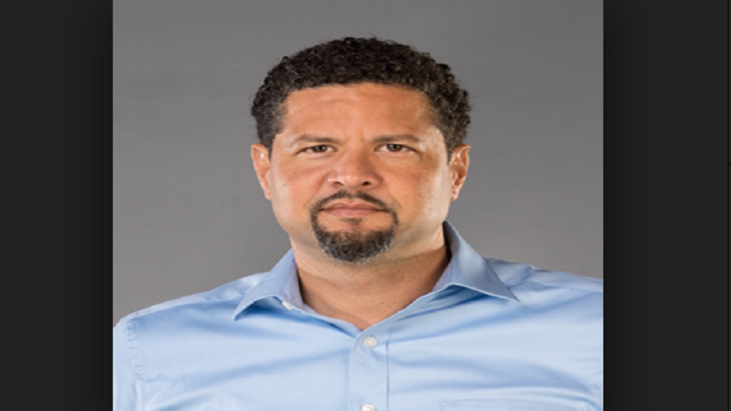 Julian Mair, chief investment strategist at JMMB Group, holds over two decades of experience in the financial sector.