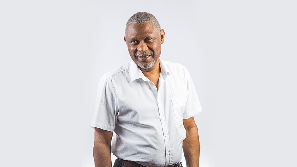 Jamaican Teas chairman John Jackson said the exercise is aimed at increasing the liquidity of the stock, which trades on the Junior Market of the Jamaica Stock Exchange (JSE).