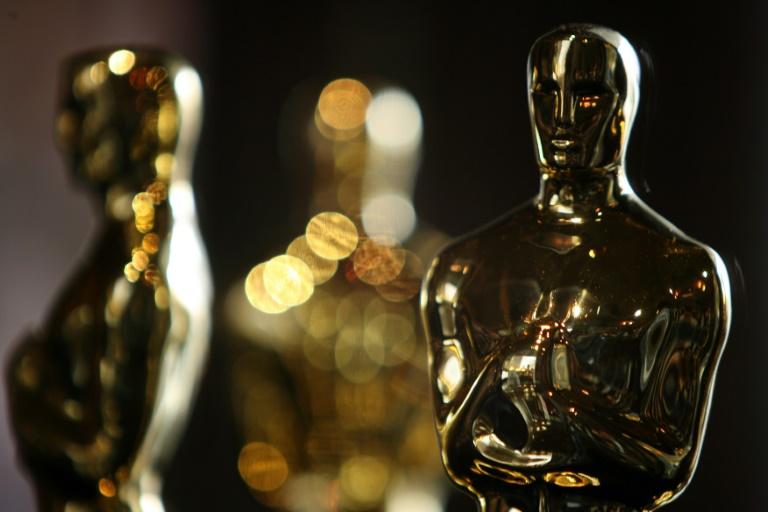 nominations aux Oscars sont annoncées lundi, le milieu attendant avec nervosité de savoir si femmes et minorités seront mieux représentées que dans les autres cérémonies de récompenses