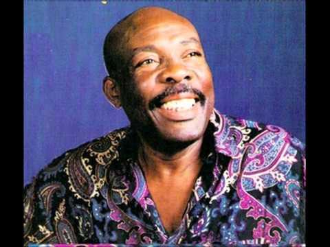 29 janvier 1998-Décès de Coupé Cloué: le roi en 10 chansons inoubliables