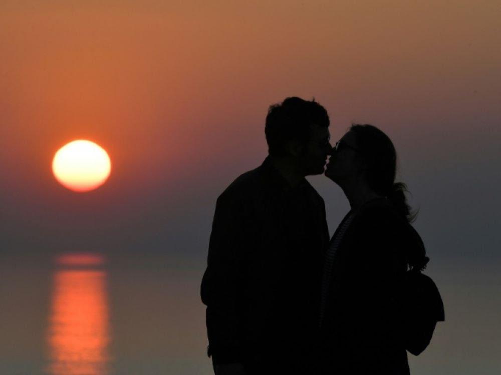 Une étude fait un lien entre fréquence des rapports intimes et ménopause