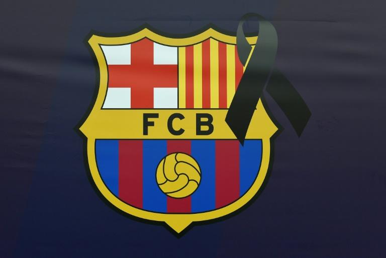 Le Barça, club le plus riche du monde avec un nouveau record de revenud, selon le cabinet Deloitte