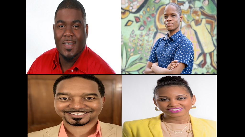 This after-work session, which is set for Friday, January 17, will see local experts and social media influencers in finance, in Jamaica, such as members of #FinanceTwitterJA, namely: Simon Johnson, David Rose and Mark Gayle, alongside award-winning finance journalist, Kalilah Reynolds.