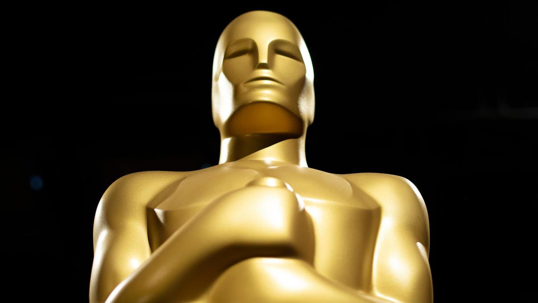 Oscars: qui vote et comment?