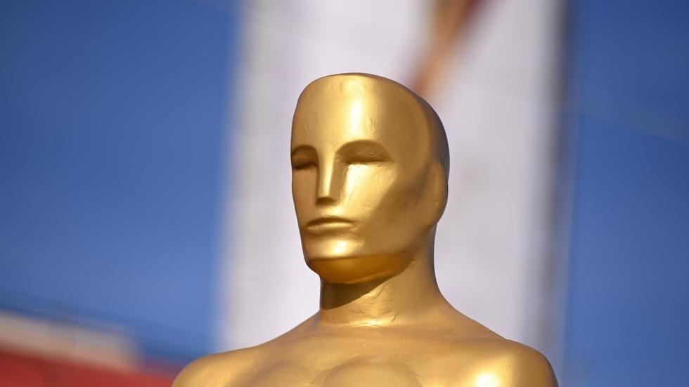 Cinq choses à suivre durant la 92e édition des Oscars. Photo: AFP
