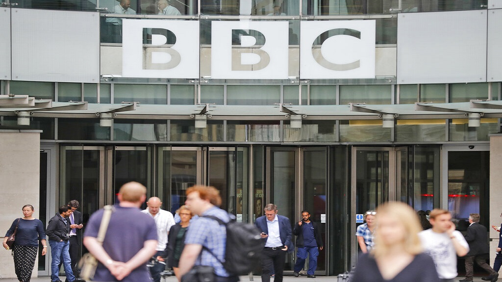 TV licence fee set to rise to £157.50 per year