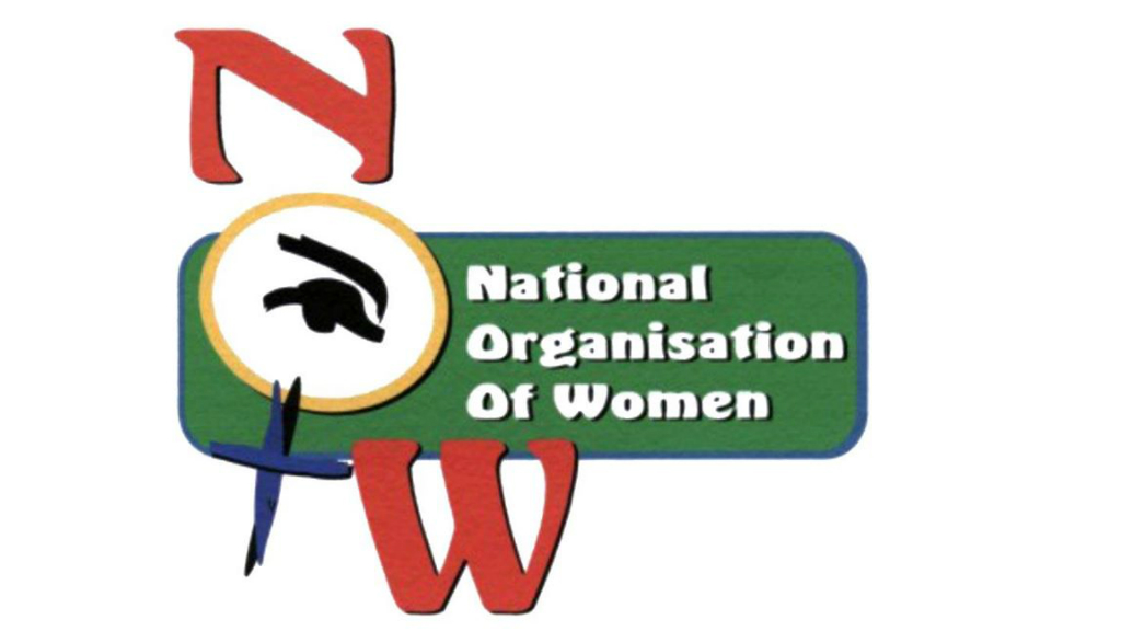 National Organization of Women