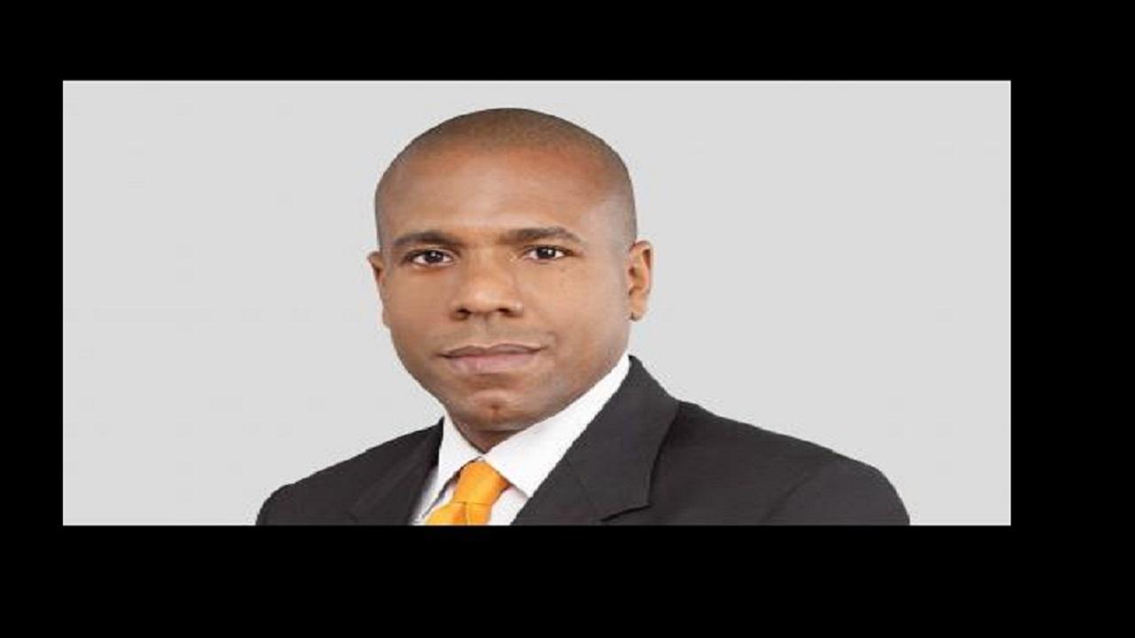 Proven CEO Christopher Williams