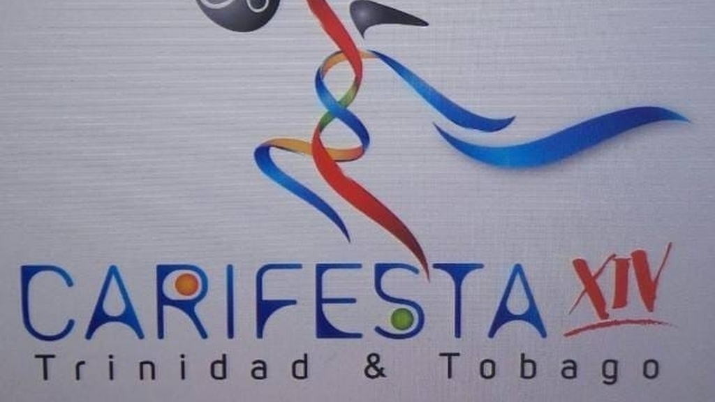 Trinidad and Tobago will host the next Carifesta