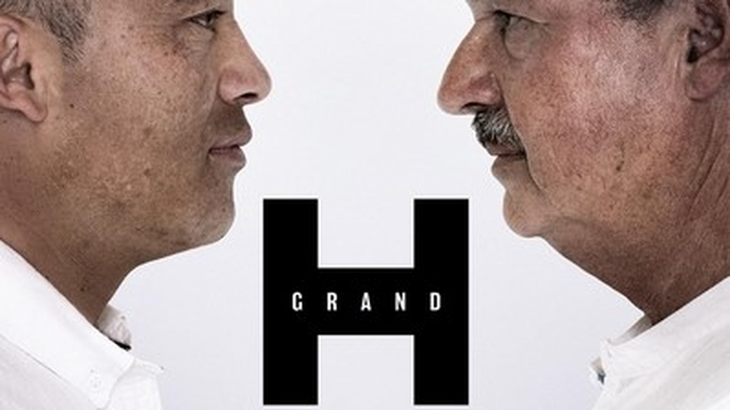 Grand H will spark a discussion about migrants and migration
