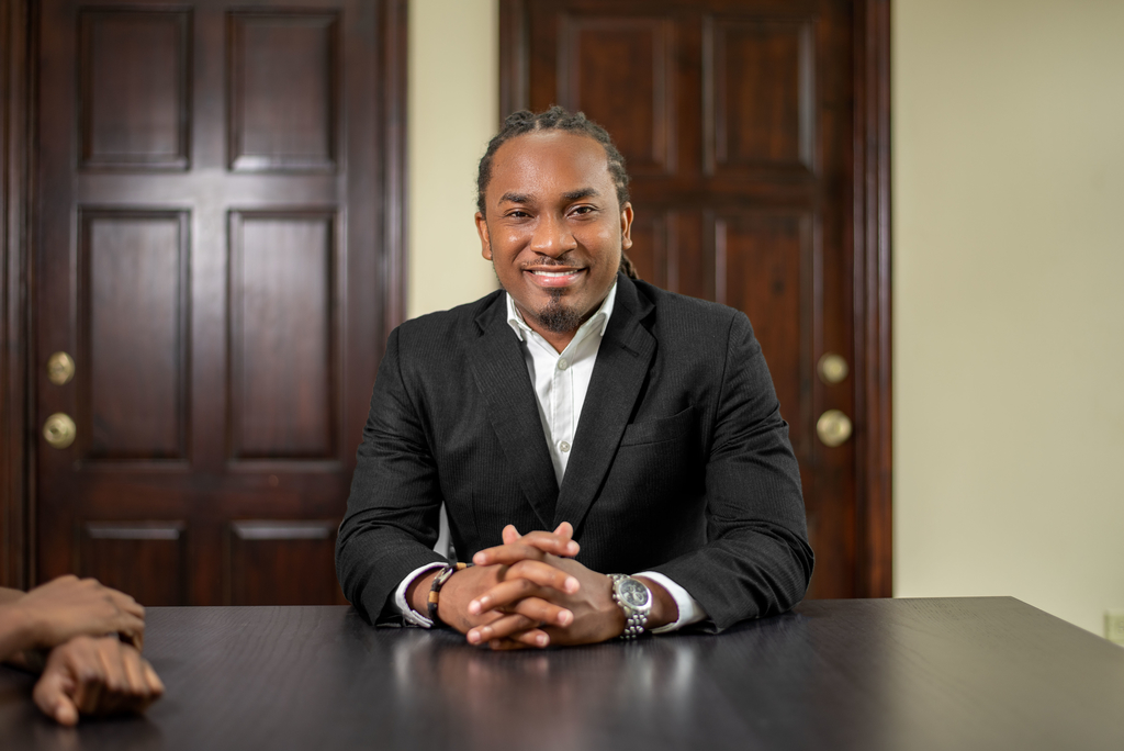 Kemal Brown, CEO of Digita Global has committed to sharing his firm's expertise to help businesses effectively go virtual during these uncertain times.