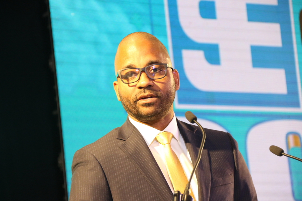"""The TJH IPO which is imminent, very imminent, involves multiple moving parts and demonstrates the capacity of indigenous financial institutions and supporting local professionals, to handle very complex transactions,"" said Steven Gooden, CEO of NCB Capital Markets."