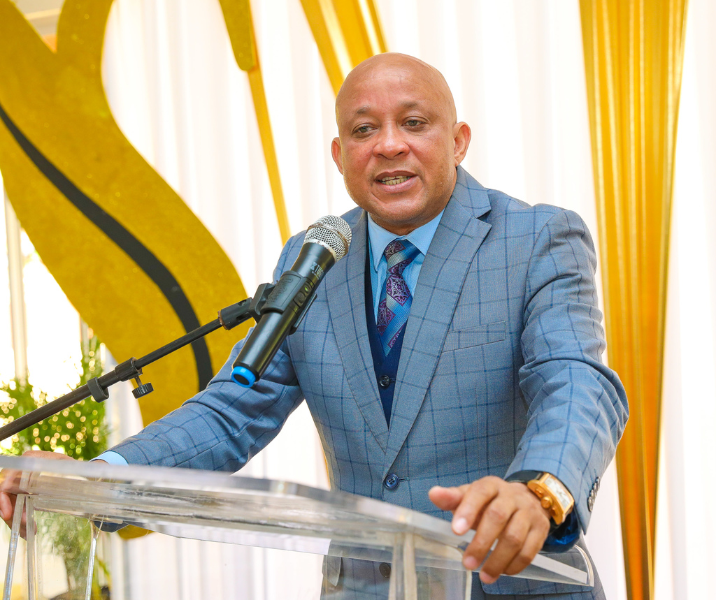 Mark Chisholm, Executive Vice President, Sagicor Life Jamaica, said the company wishes to assure clients that it remains committed to responding to the needs of the population at this time.