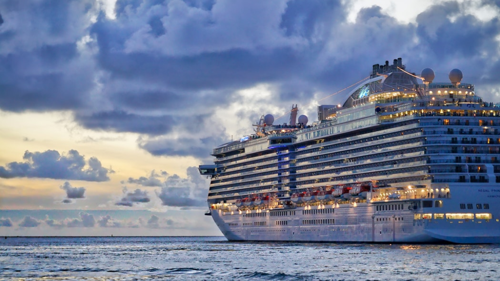 St. Thomas, U.S. Virgin Islands (Photo credit: Peter Hansen)
