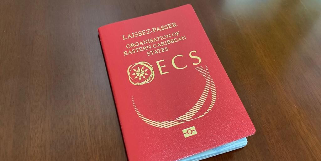 Photo via OECS