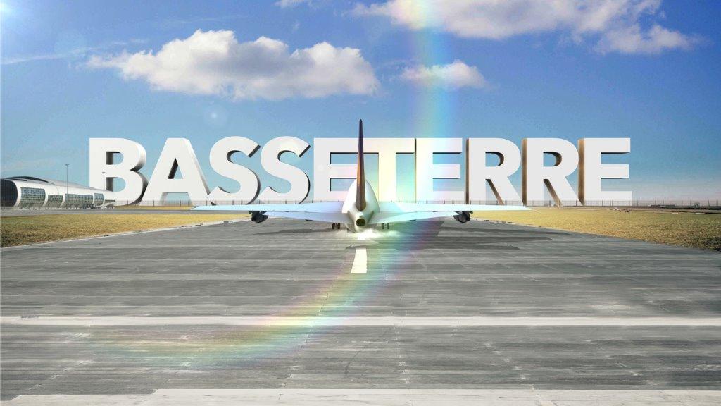 [iStock.com/mustafasen]