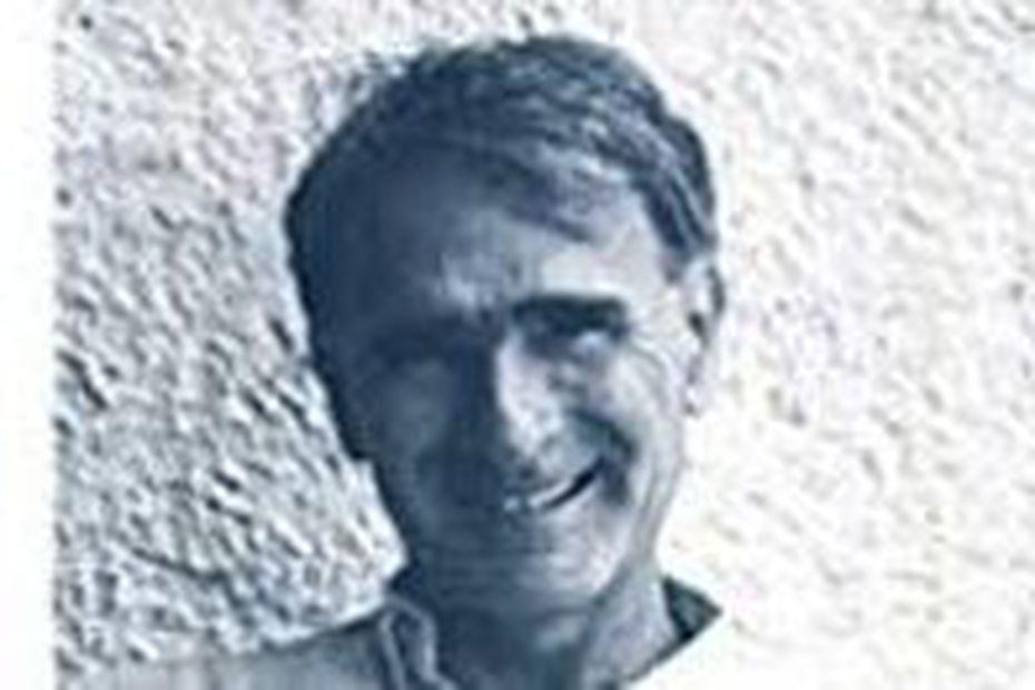 Robert Chaudenson décédé le 7 avril 2020 des suites du Covid-19 en France