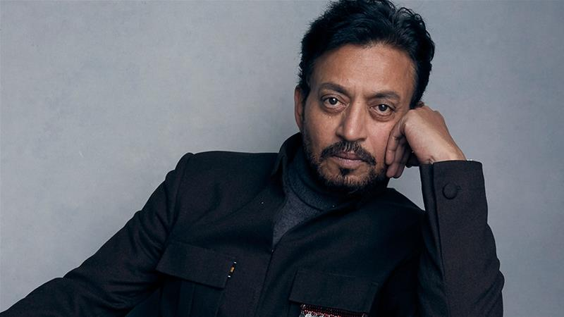 Irrfan Khan [File: Taylor Jewell/Invision/AP Photo]