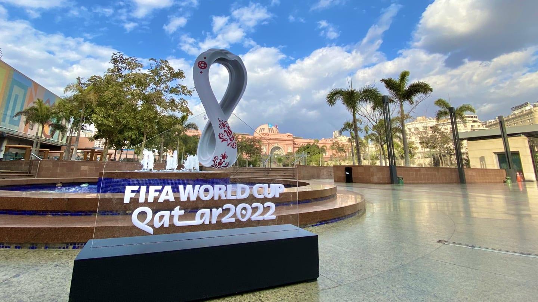 Mondial-2022: les qualifications de la zone Amsud débuteront en septembre. Photo: https://www.fifa.com/worldcup/#