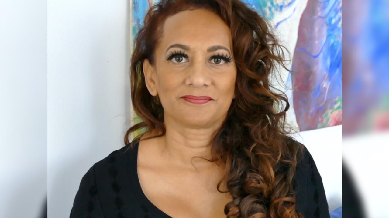 Dr Auliana Poon, La fondatrice et directrice deTourism Intelligence International.