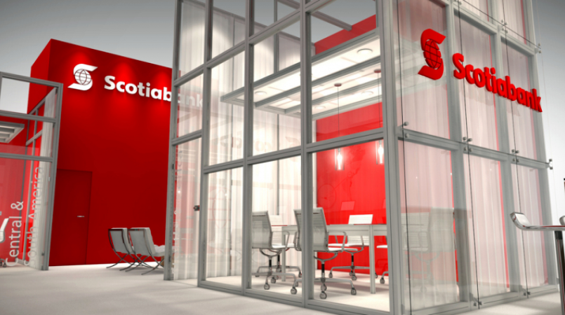Scotiabank, Scotia Insurance and Scotia Investments will temporarily close eight branches and office locations in Jamaica from April 15, 2020 - April 30, 2020.