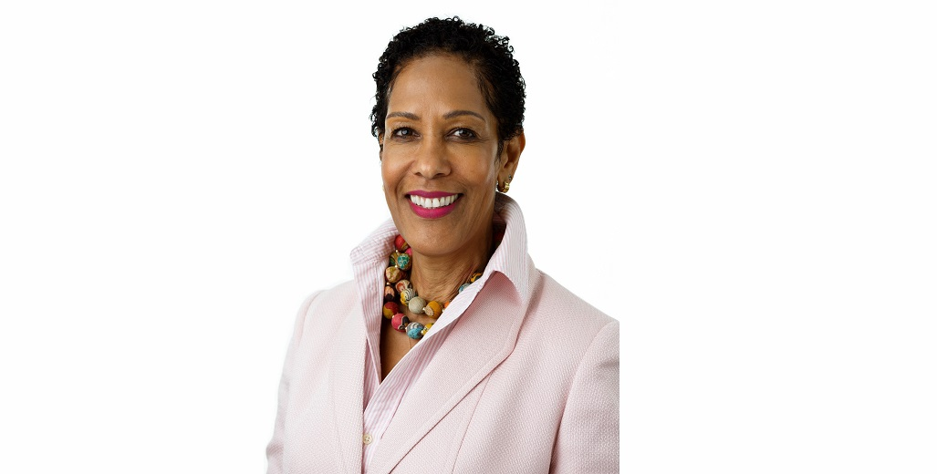 Susan Boyea, Sagicor's Vice President, Group Insurance said Sagicor will be honouring claims related to telemedicine.