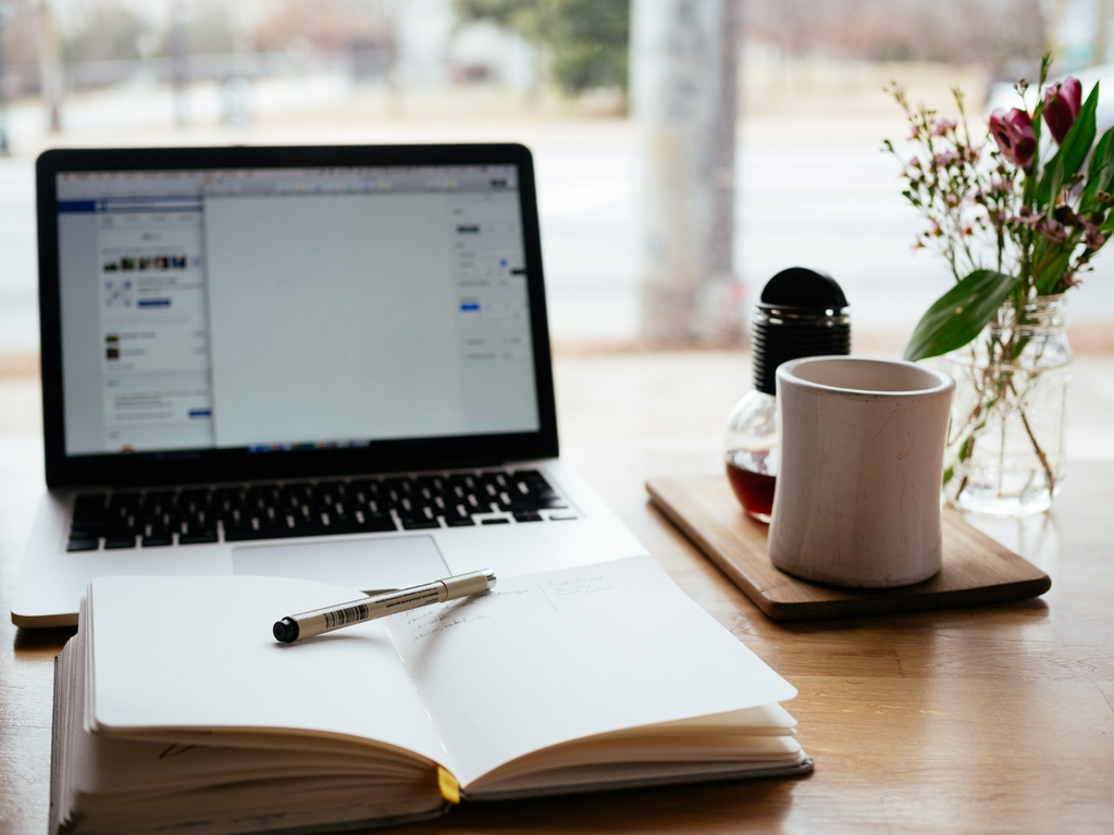 COVID-19: Un guide des stratégies de télétravail pour les entreprises