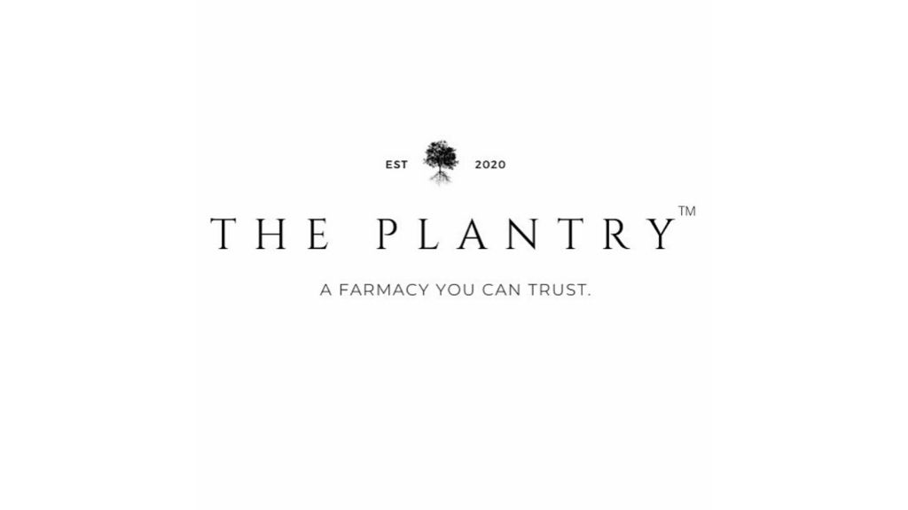 Flip through our gallery to see some of the mouthwatering and cost efficient options provided by The Plantry.