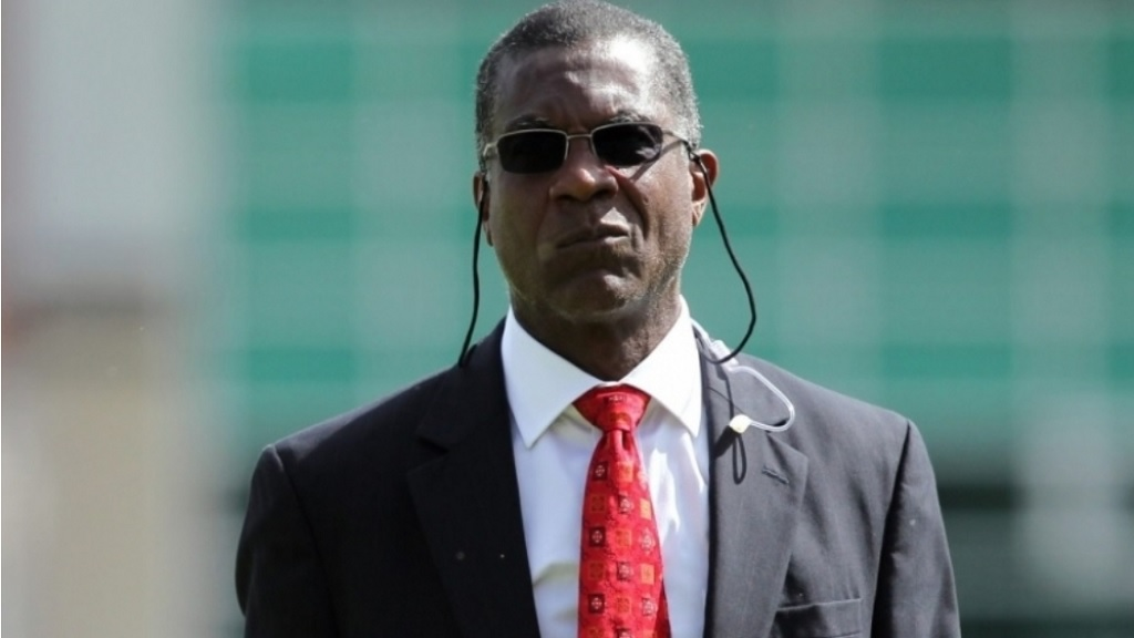 Michael Holding says it is unlikely that he will continue commentating beyond 2021.