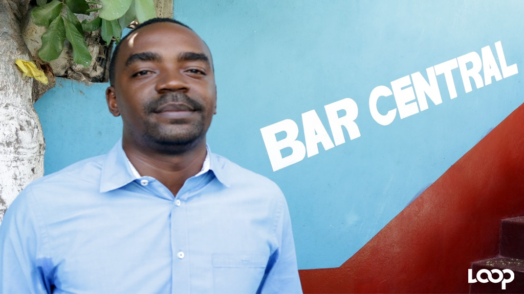 SSL Ventures in a statement on Wednesday said Kevin Frith, the Bar Central founder would be pursuing other interests.