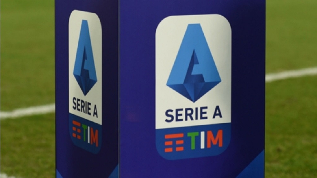 The spread of the coronavirus in Italy has caused Serie A games to be postponed.