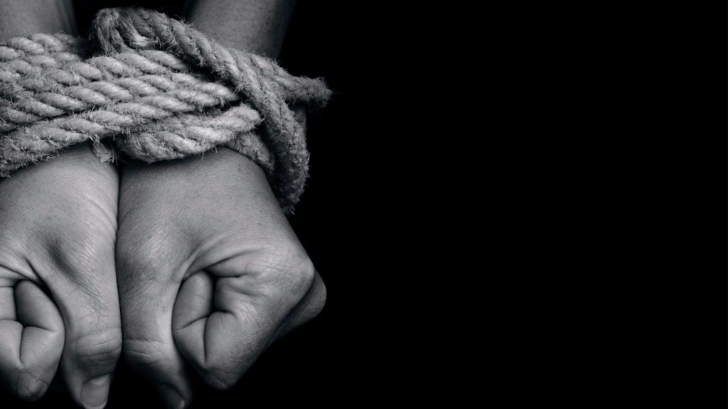 Port-au-Prince: des personnes kidnappées le 24 décembre sont libérées